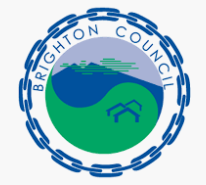 APPLICATIONS FOR PLANNING   APPROVAL Planning Applications have been received for: Site...