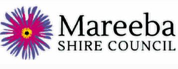 Q-MSC2020-08 Renewal of Rankin Street Air Conditioning System   Mareeba Shire Council hereby invites...