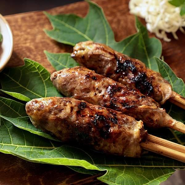 Feast on Indonesia's finest with a banquet sure to satisfy at Monggo Restaurant in Mt Lawley, the only...