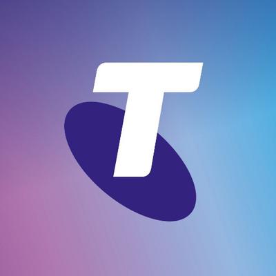 PROPOSAL TO UPGRADE TELSTRA'S MOBILE PHONE BASE STATIONS AT:    Block D, Ashmore TAFE Campus...