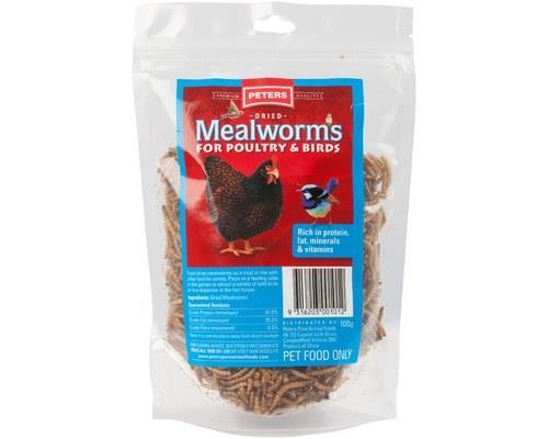 Animals & Pet Supplies > Pet Supplies > Small Animal Supplies > Small Animal Food