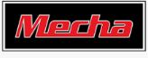 Metal Machinist (First Class)   Permanent role, Gladstone location   Relocation assistance...