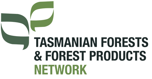 Forestry Assessment Reports   EXPRESSION OF INTEREST    The North Northwest Tasmania Regional...