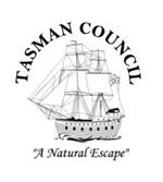 TASMAN COUNCIL   APPLICATIONS FOR    PLANNING APPROVAL   Tasman Interim Planning Scheme...