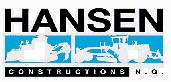 SERVICE PERSON    HC Truck License necessary, Service Cat Machinery & Highway Trucks, Hiab...