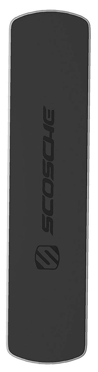 Powerful neodymium rare-earth magnets 100% device safe Multi-purpose design Conveniently mount multiple...