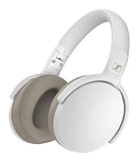 Dual Beamforming Bluetooth® 5.0 AAC, aptX™, & aptX™ Low Latency 30-hour Battery Life Fast USB-C...