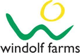 Experienced Farm Hand