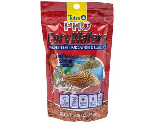 Animals & Pet Supplies > Pet Supplies > Fish Supplies > Fish Food