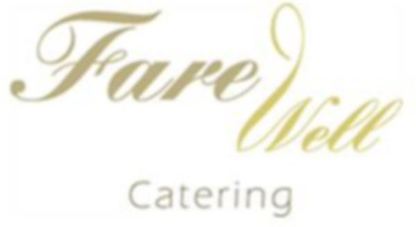 Farewell Catering