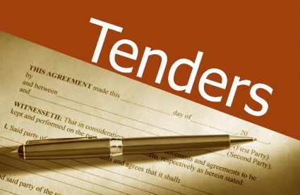 CURRENT TENDERS   Warwick East SS GLA & Admin Building Due 18 May      McNab uses...