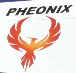 PHOENIX GAS FITTING