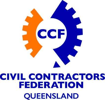 Rockhampton Civil Construction Trade Ready Program – Starting May 11th 2020.