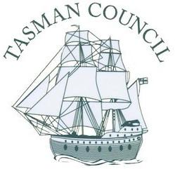 TASMAN COUNCIL APPLICATIONS FOR PLANNING APPROVAL    Tasman Interim Planning Scheme 2015   Notice is...