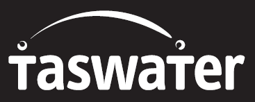 TasWater   Public Notice    Water Restrictions Update   Stage 2 water restrictions will be lifted in...
