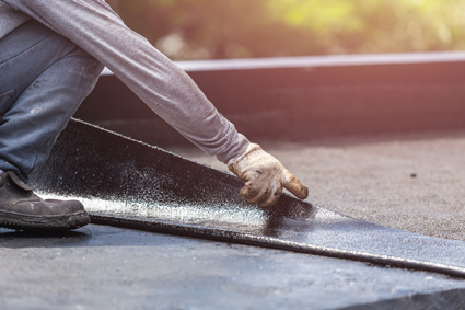 Family owned and operated   Over 25 years experience in Roof Restoration   Specialising in...