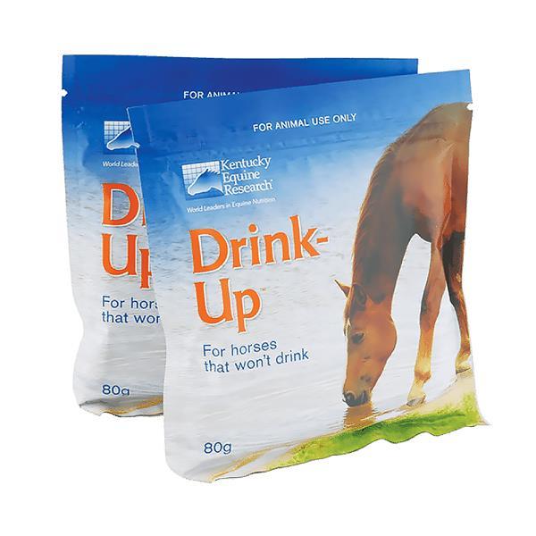 ker drink up  80g   Ker food   pet supplies  Product Information: ker-drink-up