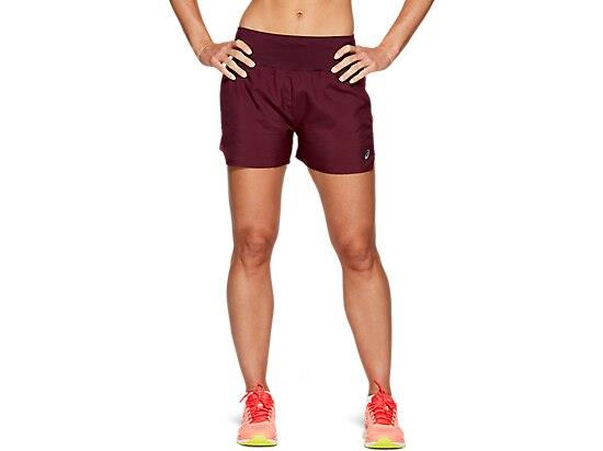 Our short and sweet 3.5 INCH SHORT is a great utilitarian short for ladies who like a shorter...