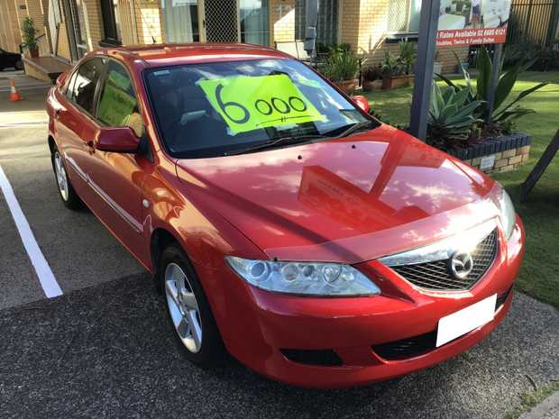 MUST SELL !!