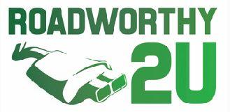ROADWORTHY-2-U