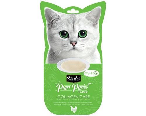 Animals & Pet Supplies > Pet Supplies > Cat Supplies > Cat Treats