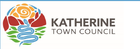 KATHERINE TOWN COUNCIL KATHERINE TOWN COUNCIL