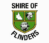 FLINDERS SHIRE COUNCIL   Tender 102.2020.5   Tenders are invited to enter into a Pre-qualified...