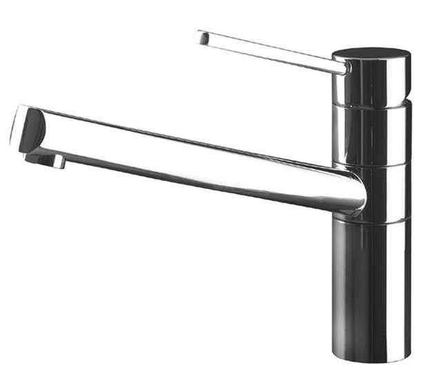 Swivel Style Ø 35mm Cut-Out Size 4 star / 7.5 Lpm WELS Rating 7.25 Min. (PSI) 72.5 Max. (PSI) 50kPa...