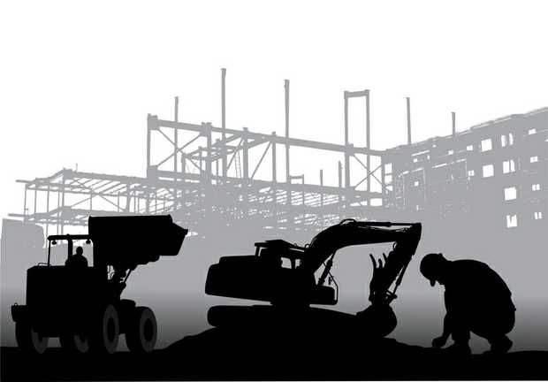 As an experienced independent contractor, you would supply a building team to construct medium to...