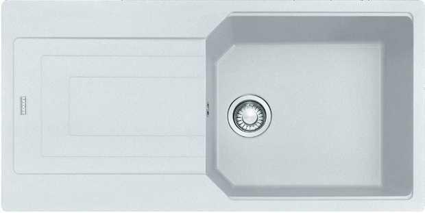 45L Bowl Capacity High Scratch Resistance Hygienic Coating Fast Fix Flush Install Modern Design  Bowl...