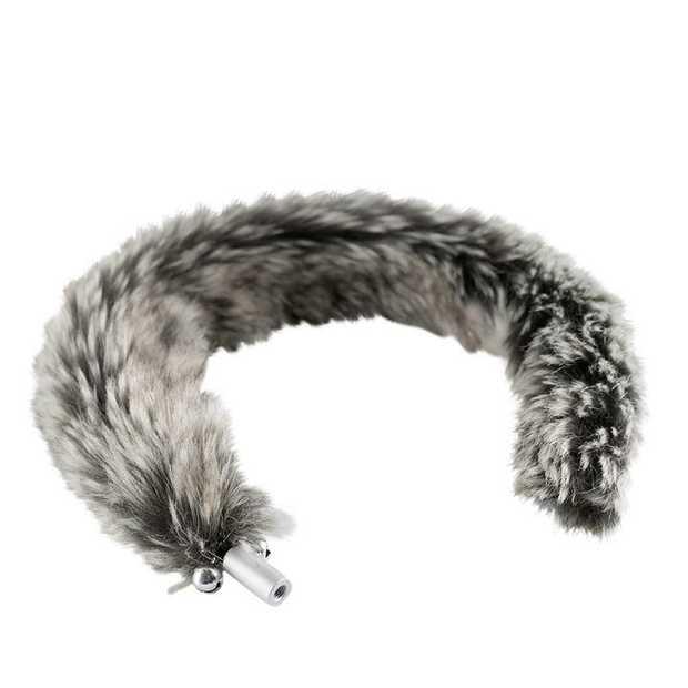 Pidan Cat Teaser Add-on Accessories Furry Teaser (A5)
