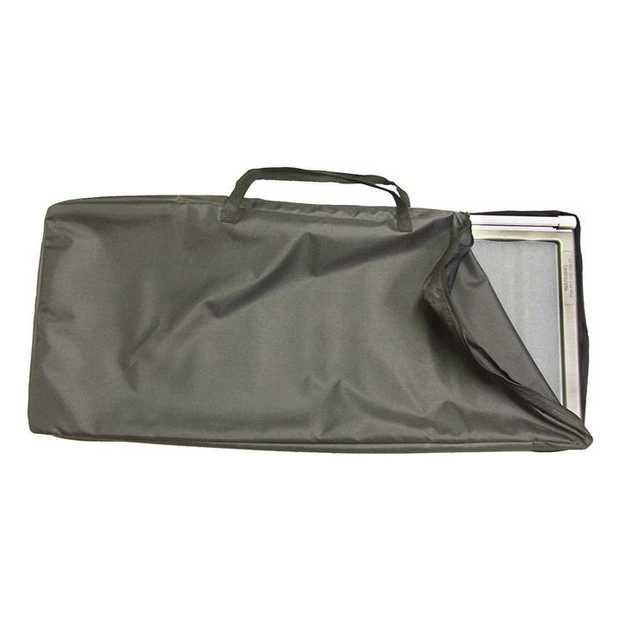 Solvit Deluxe Telescoping Ramp Carry Case for the Standard Solvit Ramp