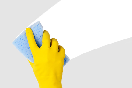 HOUSE AND OFFICE    