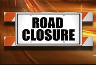 Vassallo Constructions is advising the public that they will be closing the access to Craig Road...