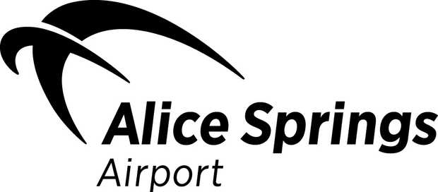 Preliminary Draft Master Plan    CALL FOR PUBLIC COMMENT   Alice Springs Airport has developed the...