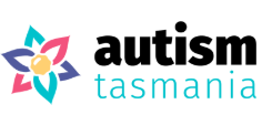 Autism Tasmania Inc. is a not-for-profit registered charity operating throughout Tasmania providing...
