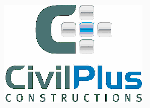 CivilPlus Constructions Pty Ltd are a Townsville company operating in the Civil Construction...