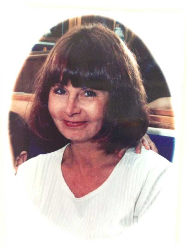 LARGE, Margaret J   5.4.1951 - 16.5.2014   Mourned by few. Missed by many.   Christopher and...