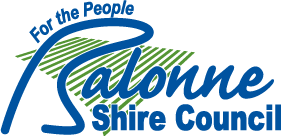 RECRUITING NOW IN ST GEORGE
