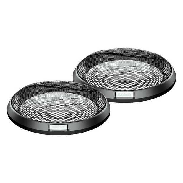 Audison Prima Grilles to suit: AP6.5, AP6.5 2 Ohmhm, APX6.5