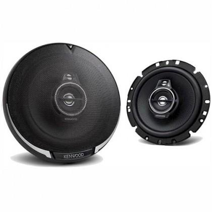 "Kenwood KFCPS1795 6.5"" 3 Way Speaker"