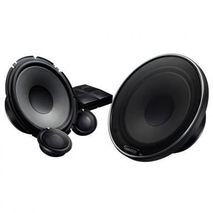 Kenwood XR1800P 2 Way Component Speaker