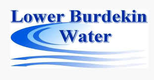 All users of open water in both the Northern and Southern Divisions of Lower Burdekin Water are...