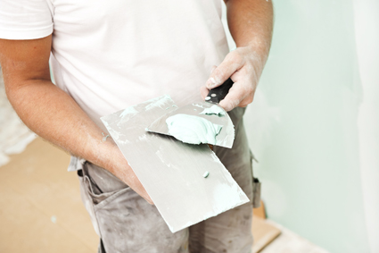 DKP PLASTERING   Hole in the wall    New homes  Renovations  Repairs