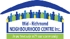 Multiple Positions @ The Mid Richmond Neighbourhood Centre Inc