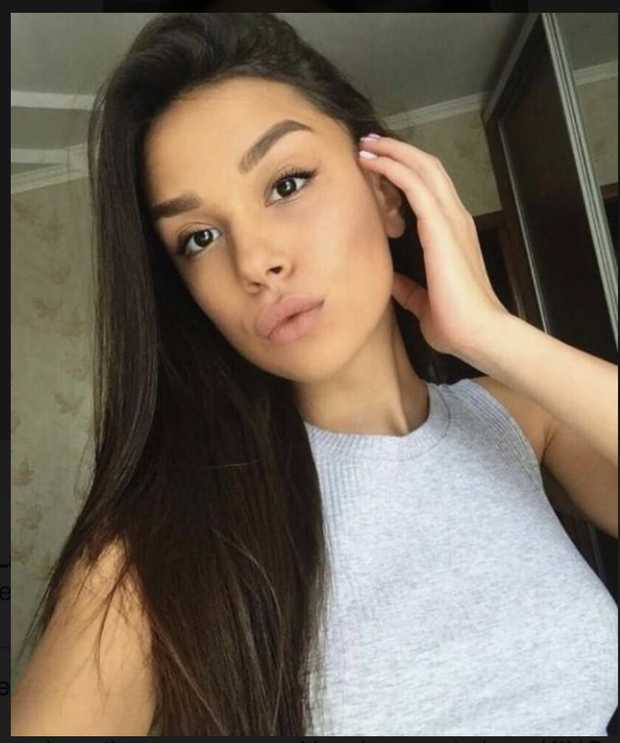 CHERRY    New in Darwin  Phone sex available