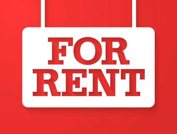 Large Vans for Rent