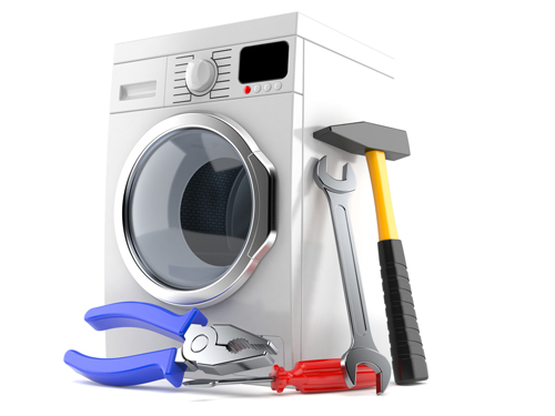 AMPS Appliance Services   