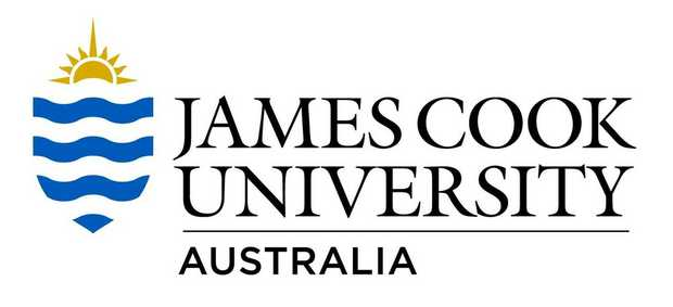 Principal Contractor
