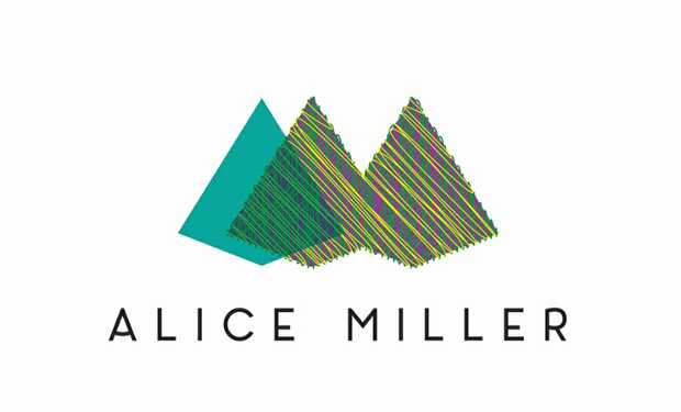 Vale Barry Nunn  The staff and students of Alice Miller School extend their sympathy...
